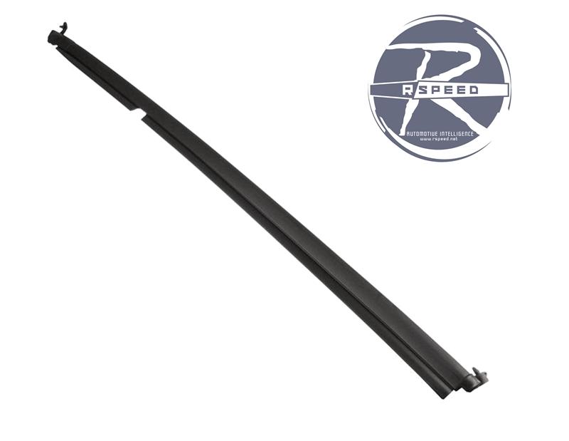 RSpeed Door ... & RSpeed: Door Seal \u0026 Moldings Miata MX-5