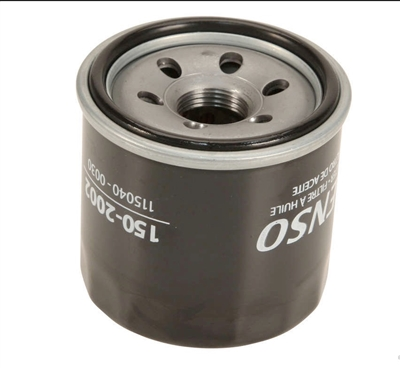 denso miata Oil Filter B6Y1-14-302A