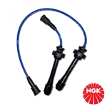 Plug Wire Set Miata MX-5 2001 - 2005