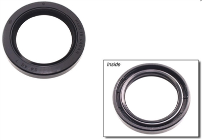 Camshaft Seal Miata 90-05 1.6 1.8 FS05-10-602A Including MazdaSpeed