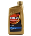 gear oil eneos