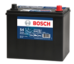 Bosch Mazda Miata Battery for 2006-2015