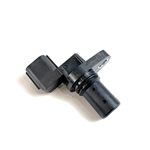 Cam Angle  Position Sensor for Miata 1999,2001,2002,2003,2004,2005