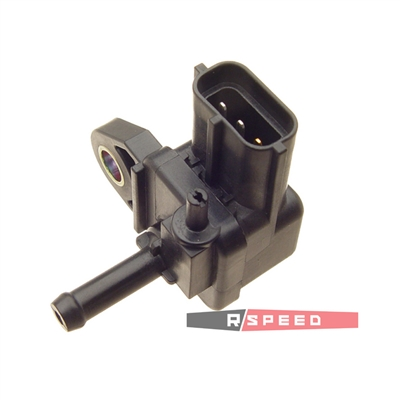 Fuel Tank Pressure Sensor [Map Sensor] for Miata 1999-2000 NB MX-5