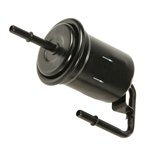 Mazda Miata MX-5 Fuel Filter 1999 - 2005