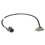 Knock Sensor Mazda Miata 1999-2000 NB MX-5