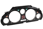 RSpeed: KG Works Independent Look Cluster Miata Black