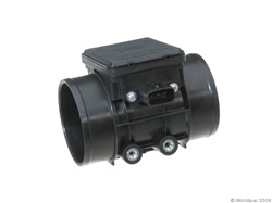 Air Flow Meter, Miata 99-05 1.8