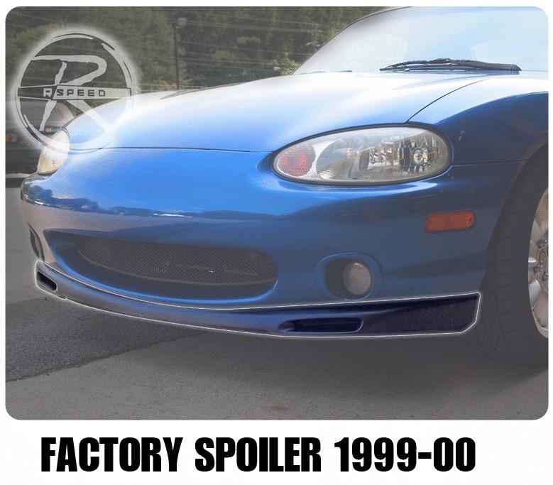 Mazda Miata 1999 2000 Larger Photo Email A Friend