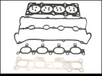Headgasket Seal Set, Miata 99-00 1.8