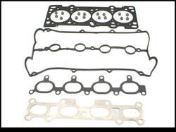 Headgasket Seal Set, Miata 01-05 1.8