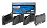 Hawk Brake Pad set Miata