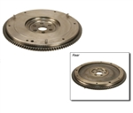 RSpeed: Light Weight Flywheel Miata MX-5 NC 2006-2010