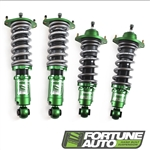 Miata Suspension Fortune Auto ND Coilovers