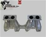"1966-1973 1600  Ford Cortina X2 DCOE Manifold<br><font color=""red"">12-3019</font>"