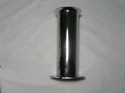 "CHROME AIR HORN 6""<br><font color=""red"">52845.600</font>"