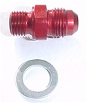"FUEL FITTING M12x1.25<br><font color=""red"">700903</font>"