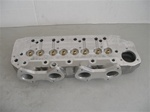 "BMC A-SERIES CROSS FLOW CYLINDER HEAD <br><font color=""red"">99003.849</font>"
