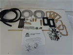 "BMW INSTALLATION KIT  <br><font color=""red"">99004.093</font>"
