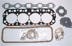 "MGB Head Gasket Set (PAYEN)<br><font color=""red"">CK663</font>"