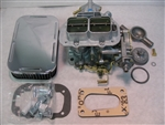 "AUDI FOX 100 LS WEBER CARBURETOR <br><font color=""red"">K201</FONT>"