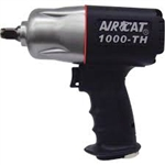 AirCat ARC-1000TH