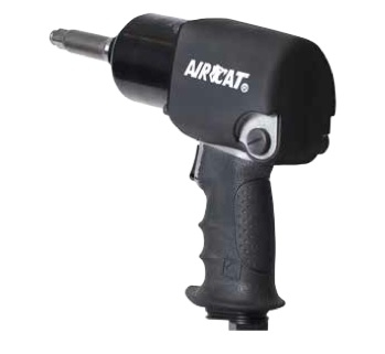 AirCat ARC-1460XL-2