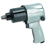 ATE 13007 1/2 Inch Impact Wrench