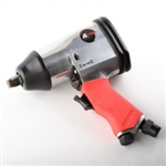 ATE 13010 1/2 Inch Impact Wrench