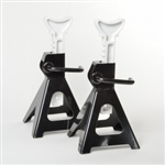 ATE 88003 Jack Stands