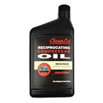 Champion P09479A Champlub Compressor Oil