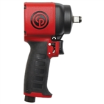 Chicago Pneumatic CP-7732