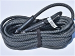 CPG 859304004104 Air Hose