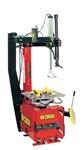 Corghi A9824Ti-Bpt Swing Arm Tire Changer