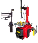 Corghi A9830HP-1500 Swing Arm Tire Changer
