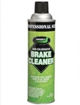 Johnsen's Brake Cleaner 2418
