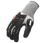 Steelman 212 Performance Impact Gloves