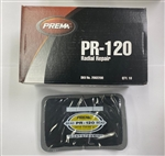 Prema PR-120 Radial Patch