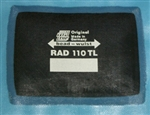 Rema Tip Top RAD110