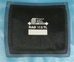 Rema Tip Top RAD115