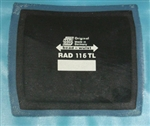 Rema Tip Top RAD116