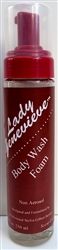 Lady Genevieve™ Unscented Body Foam