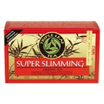 Triple Leaf Super Slimming