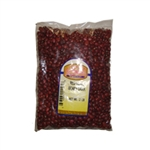 Swan Red Kidney Beans Dark