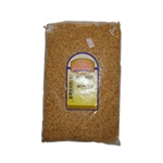 Swan Whole Wheat