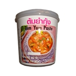 Lobo Tom Yum Paste (tub)