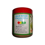 Eastland Palm Sugar