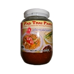 Caravelle Pad Thai Paste