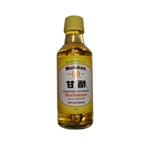 Marukan Gourmet Rice Vinegar Salad Dressing
