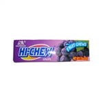 Hi-Chew Fruit Chews Grape
